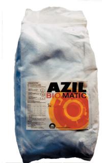 Waschmittel AZIL Sack 10 kg