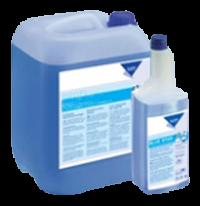 Sanitärreiniger viskos Flsche 1000 ml