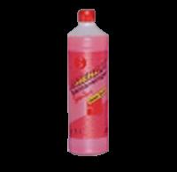 Sanitärreiniger SANIPUR Flasche 750 ml