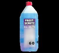 Scheibenfrostschutz 30.Ltr. -70ø