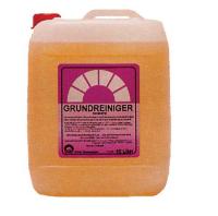 Reiniger Grundreiniger Konzentr-1l