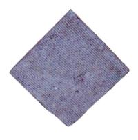 Lh-bunt-Vlies gesteppt 35 x 35 cm