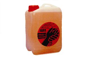 Handrei. ELAN Flasche 1000 ml