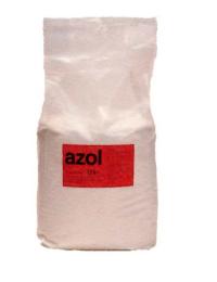 Feinwaschmittel AZOL Sack 10 kg