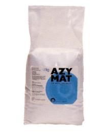 Waschmittel AZY-MAT Sack 10 kg