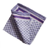 Handtücher Unifarben 6-verschidene