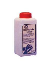 Hautschutz-Lotion Flasche 500 ml