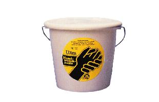 Handrei. ULTRA Handwaschp. 1000 ml Eimer