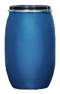 Handrei.ULTRA-Spezial Handwaschp. 100 KG