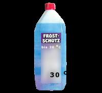 Scheiben-Frostschutz 1.Ltr. -30ø