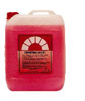 Sanitärreiniger Flasche 1000 ml