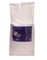 Waschmittel EDELWEISS Sack 10 kg