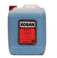 Waschmittel KOSAN Kanister Weichspü.10 l