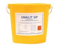 Geschirrsp.Masch.Gew. UNALIT-GP 10 kg