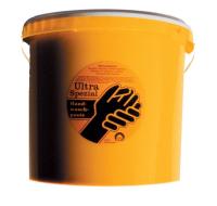 Handrei.ULTRA-Spezial Handwaschp. 10 l