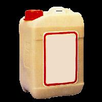 Cito Handwaschpaste im 10 l Eimer mit Abrasiven Zusätzen